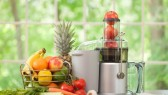 Blender-Juicer-Fruits-Vegetables-Drink-Smoothie-e1480498767272-168x95[1]